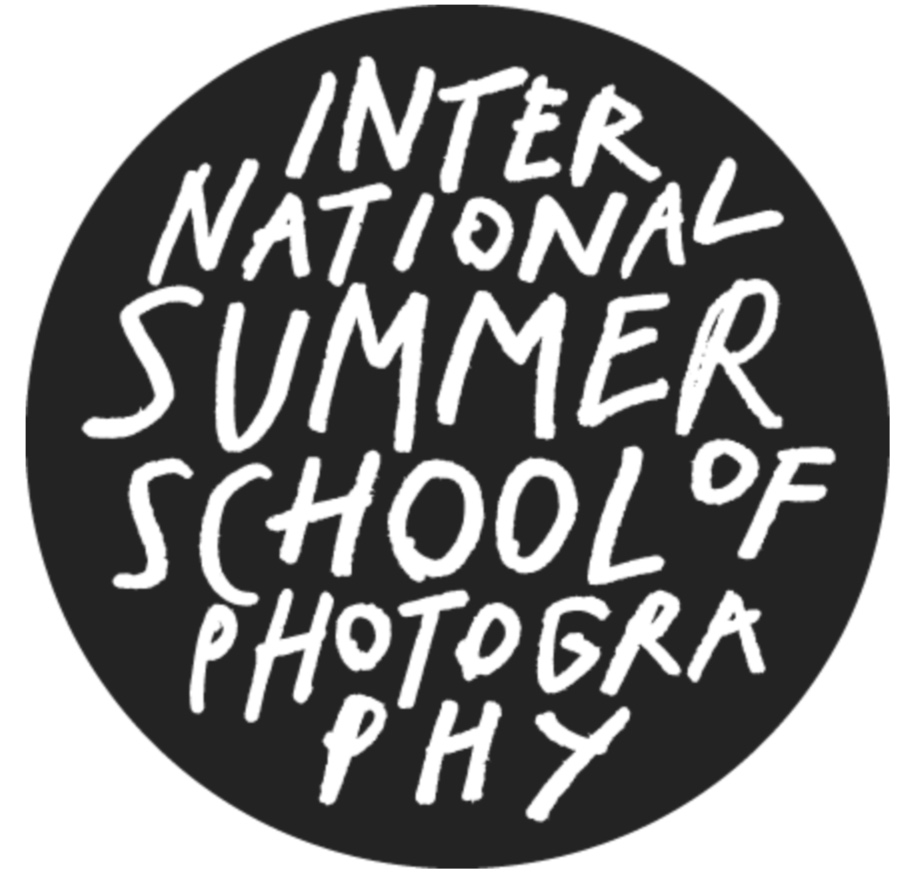 "July 2019  WORKSHOP  The Personal as Political  International Summer School of Photography , Latvia  12 – 20 July 2019  Delighted to announce the list of  selected participants  for the 2019 - ""Photography and the World"" - an impressive group of 73 photographers, artists and visual activists from over 30 countries.  Where is the border between the personal and the political? When does the personal stop being just personal and start reflecting structural flaws/forms of oppression in society?  In this workshop, we will explore the ways that we can effect change from documenting moments of our everyday life, relationships, and routines. How we can utilize personal pain, anger, and frustration in order to see our own situation as a reflection of wider political realities, reflect on it objectively and use our work to engage others."