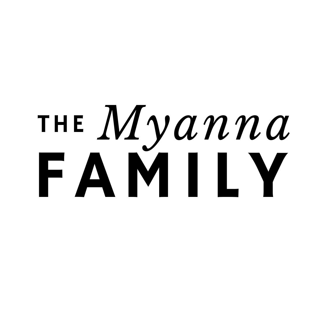 Myanna.png