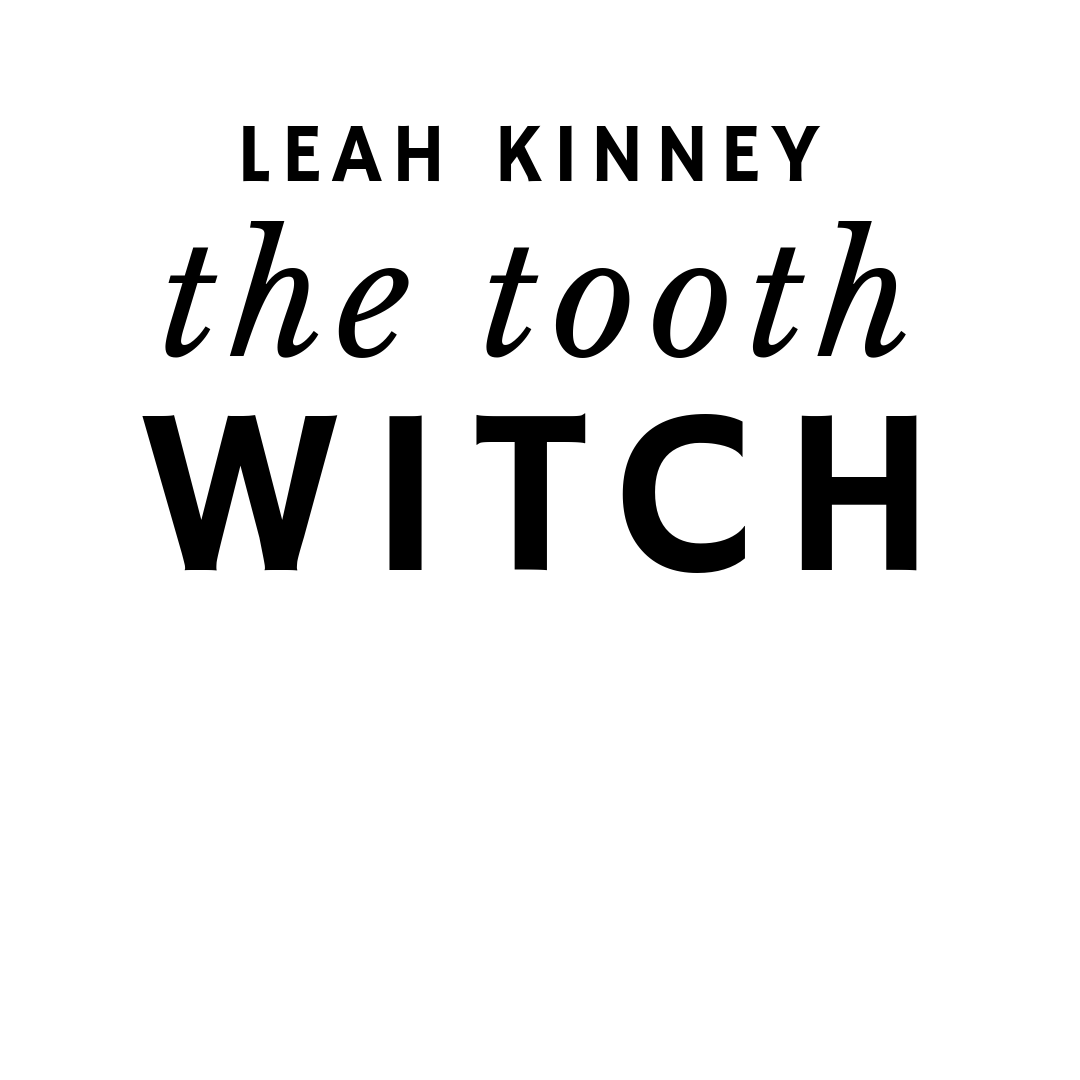 toothwitch.png