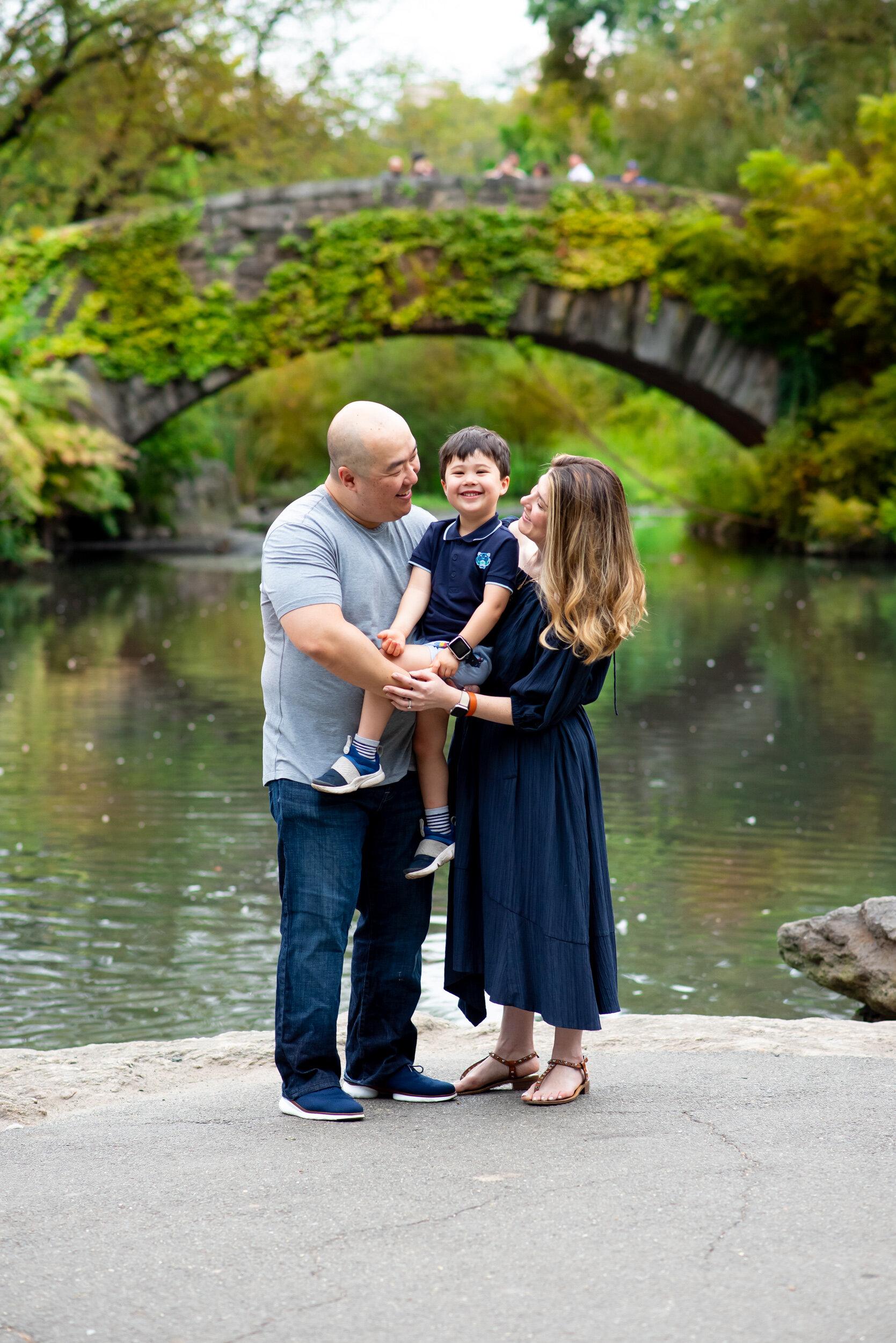 Fall Family Promo-4358.jpg