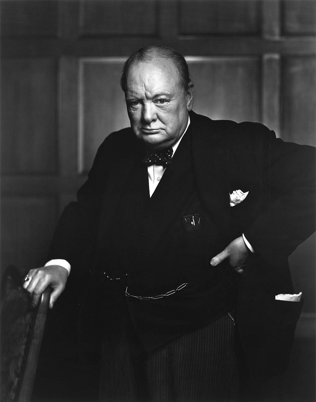 1200px-Sir_Winston_Churchill_-_19086236948.jpg