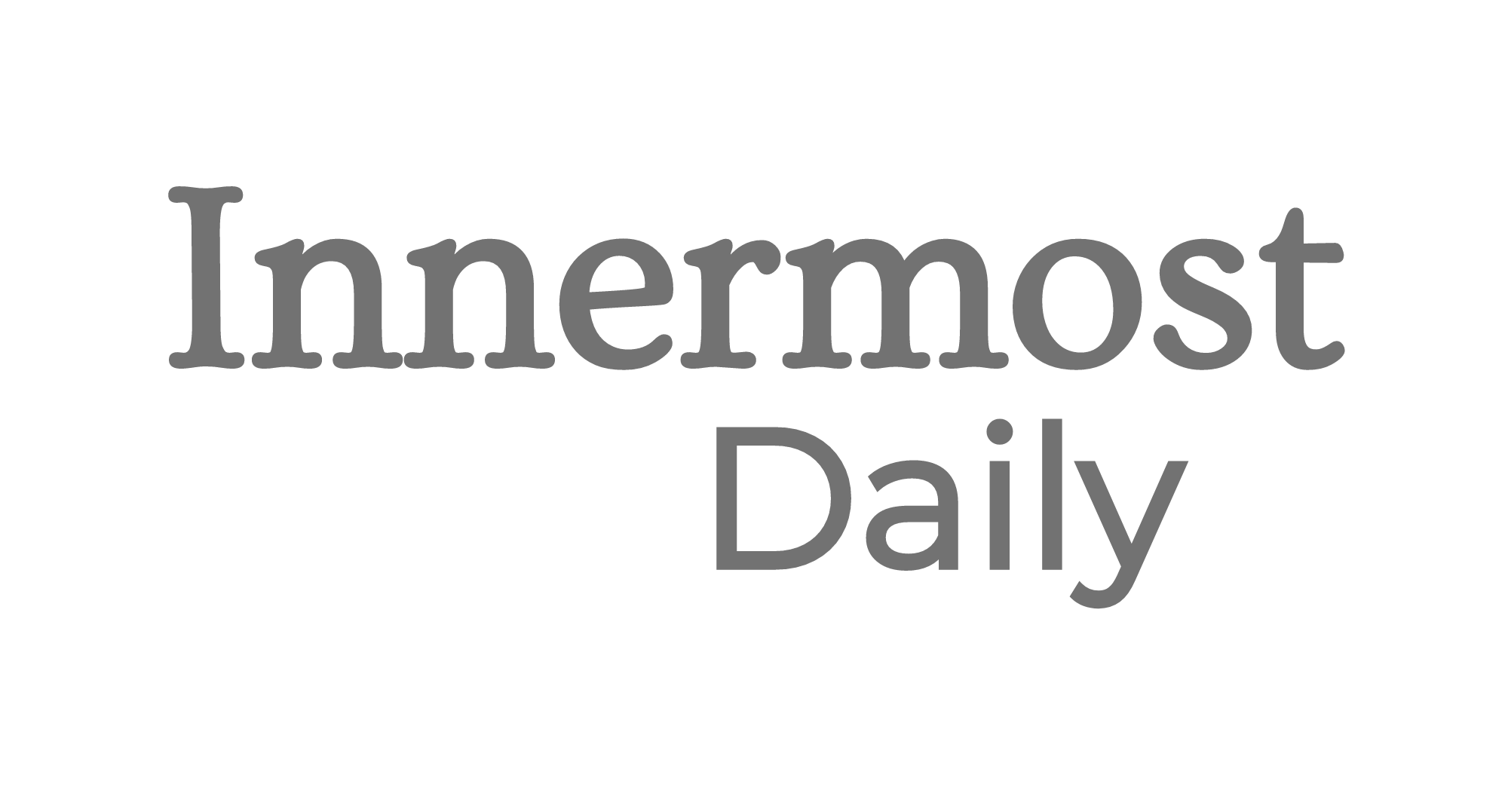 Innermost-logo lightgrey.png