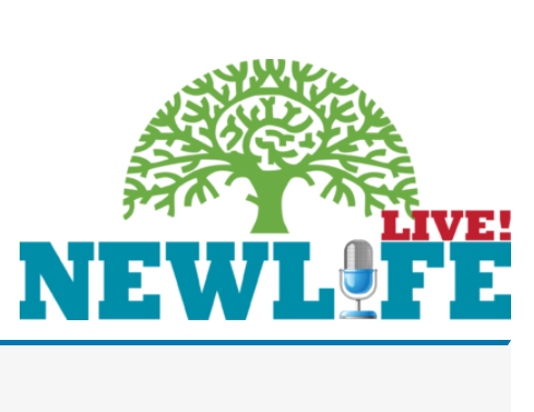 newlifelive.png