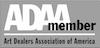 ADAA.1.jpg
