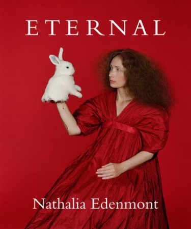 NE_Eternal_cover.jpg