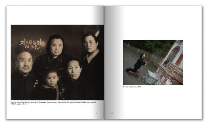 Hung_Liu_QuinShan_03.jpg