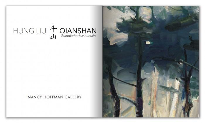 Hung_Liu_QuinShan_01.jpg