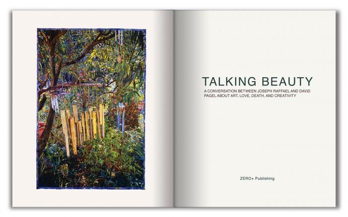 JR_TalkingBeauty18_book01.jpg