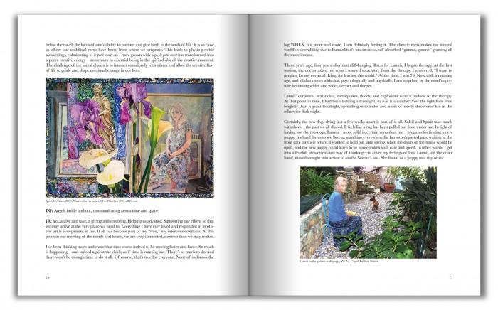 JR_TalkingBeauty18_book05.jpg