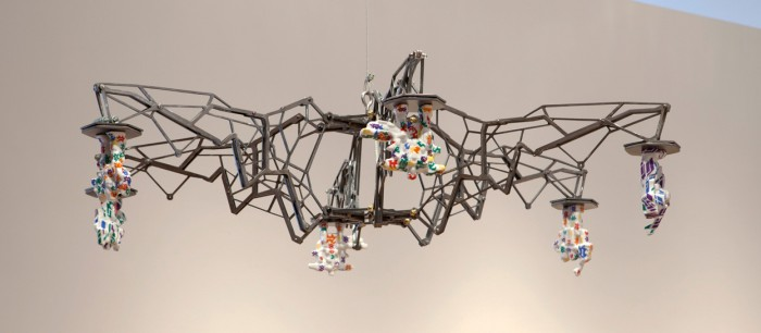 j-small-heavy-toys-2013--robot-chandelier-1.jpg