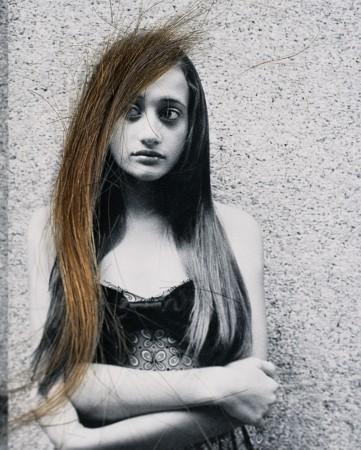 Untitled (#1301) 2012 chromogenic print 25 x 20 inches Edition 1/3