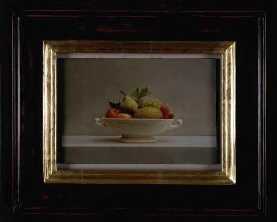 LM12r1_fruit.jpg