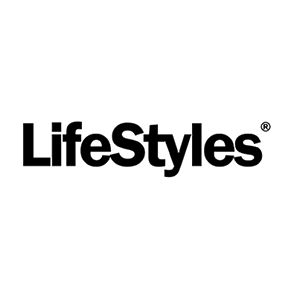 lifestylesssss.png