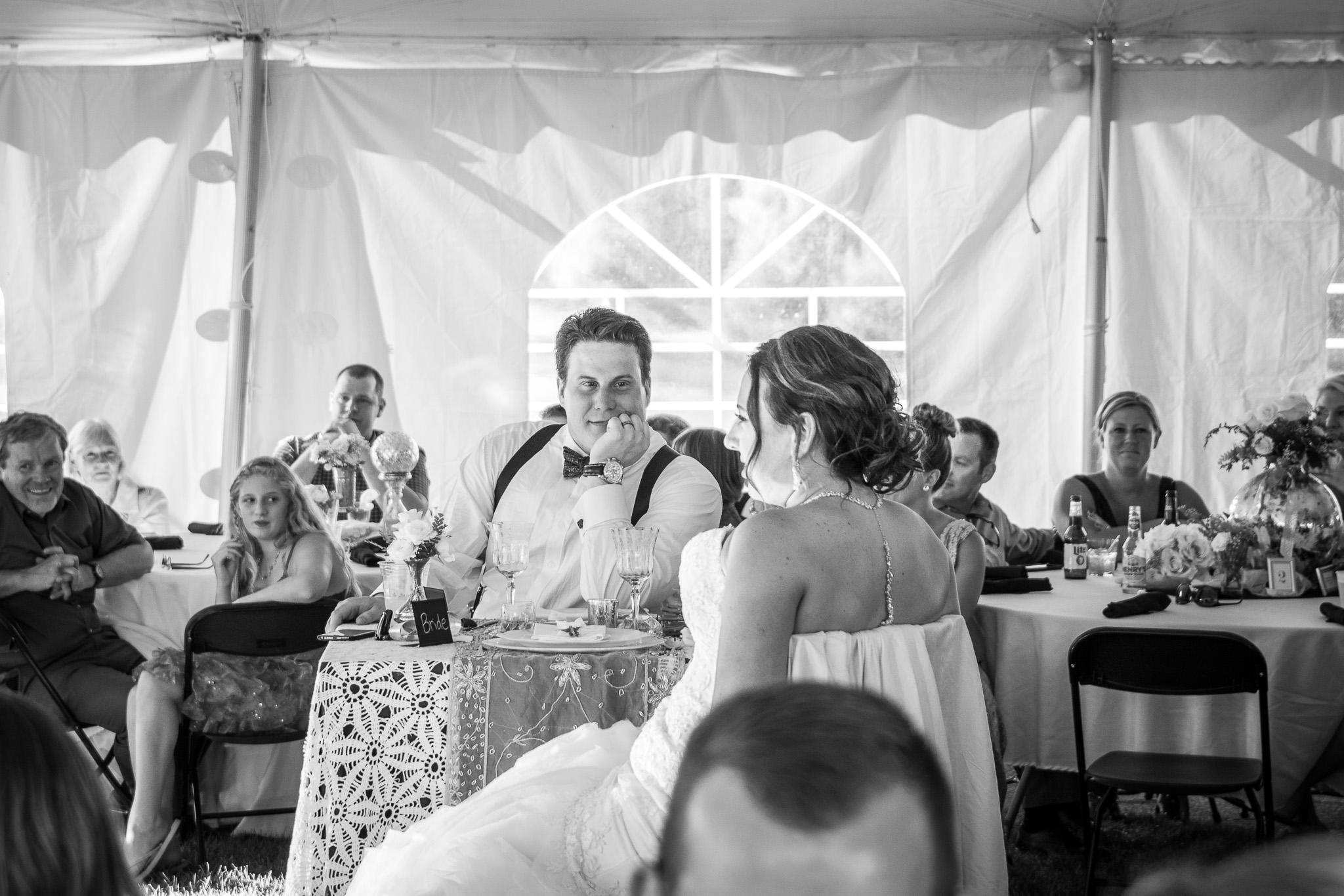 Ryan_Abbey_Antigo_Wisconsin_Wedding-26.jpg