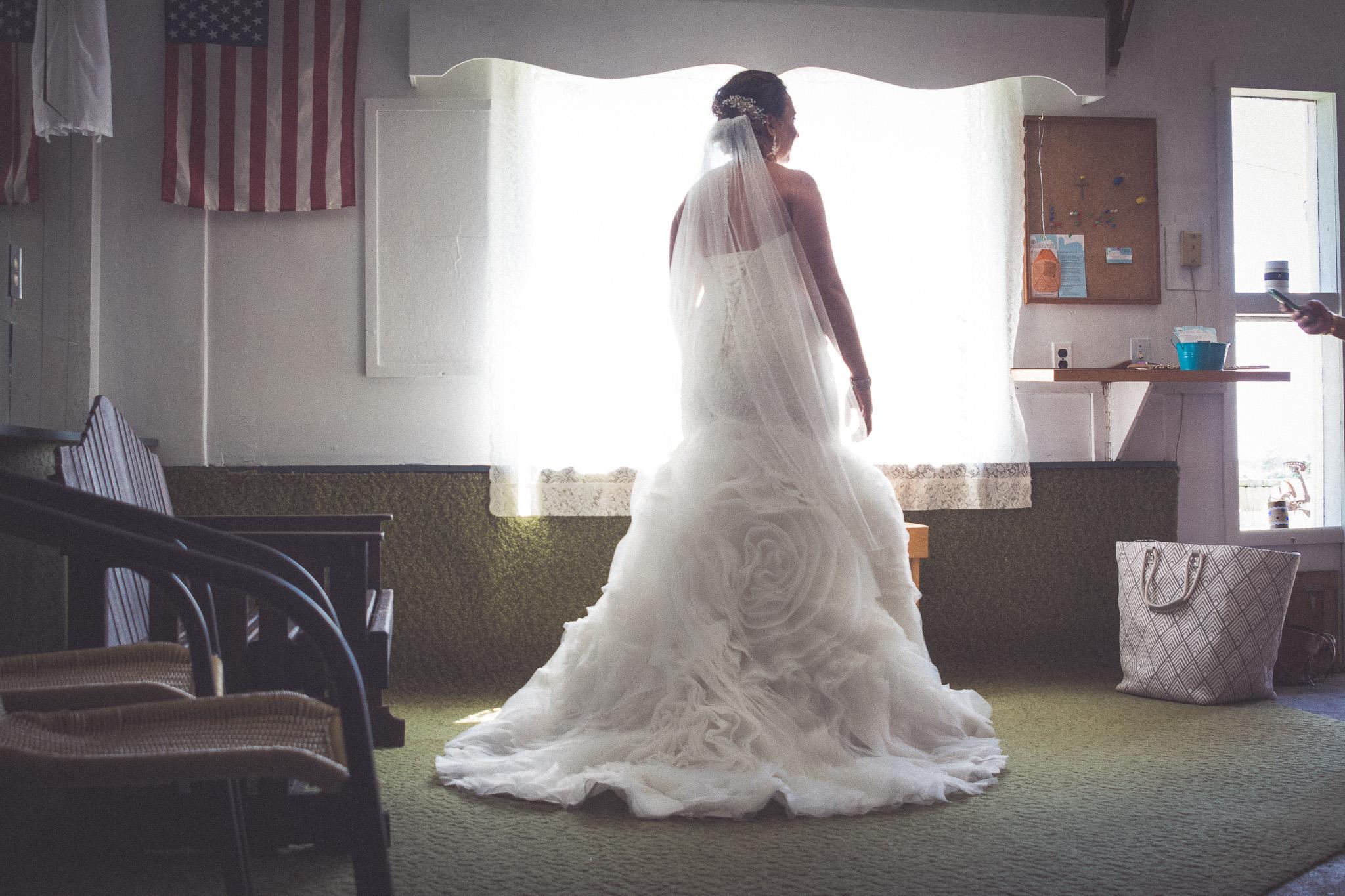 Ryan_Abbey_Antigo_Wisconsin_Wedding-9.jpg