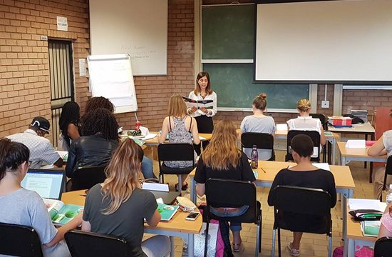 workshop-teen-teaching.jpg