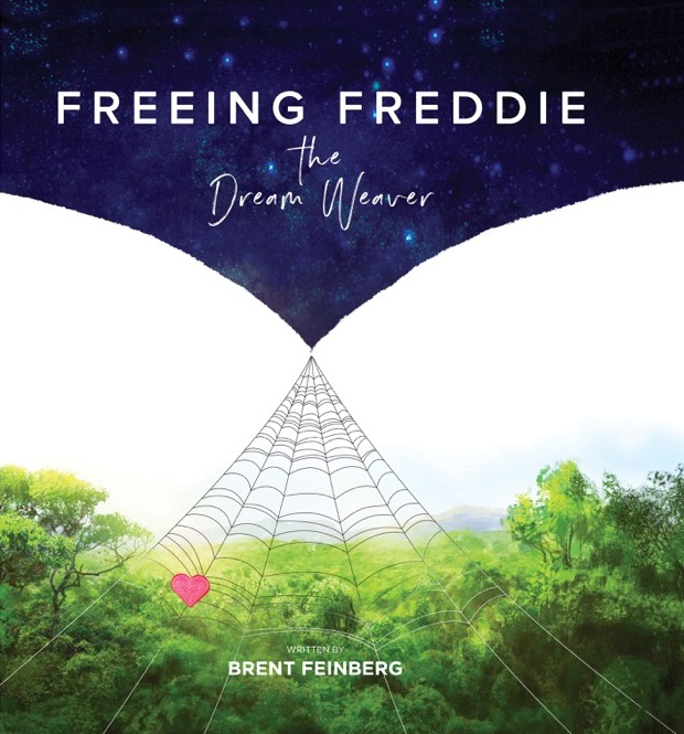 freeing-freddie-the-dream-weaver.jpg