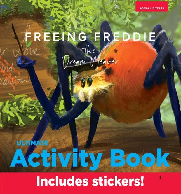 freeing-freddie-activity-book.jpg