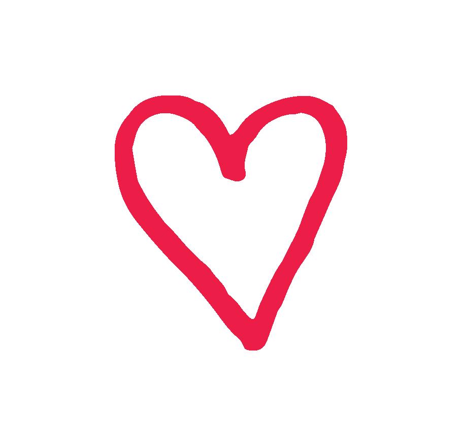 WLFF Logo-06.png