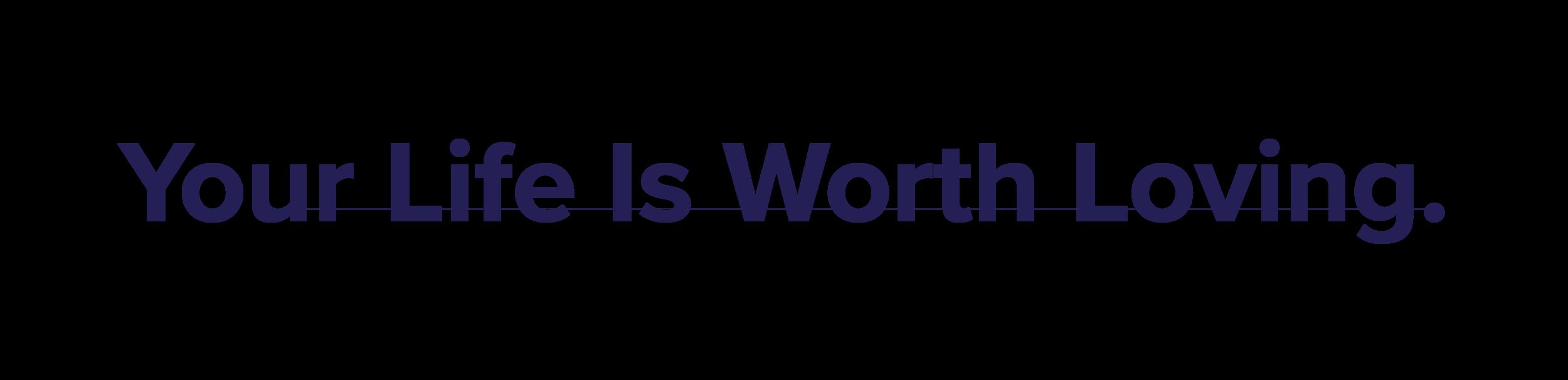 WLFF Logo-09.png