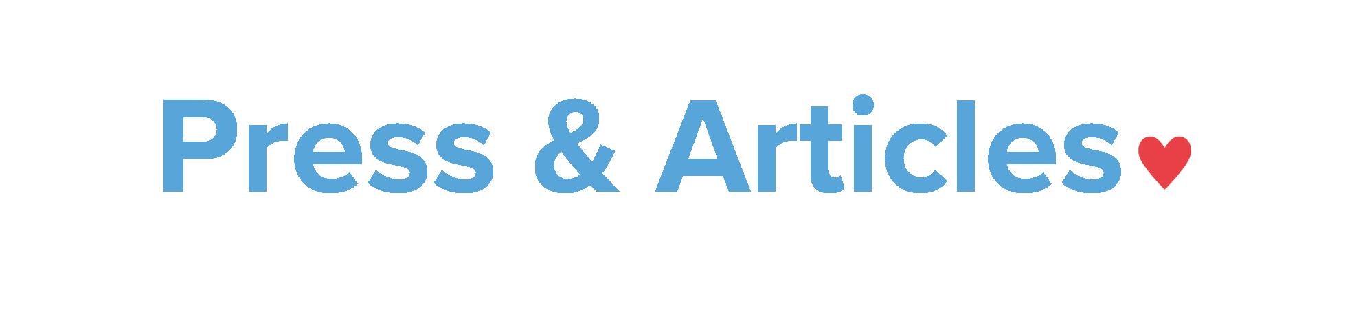 WLFF Logo-13.png