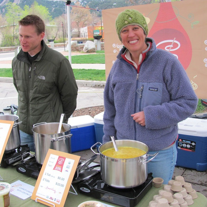 kate-serving-soup.jpg