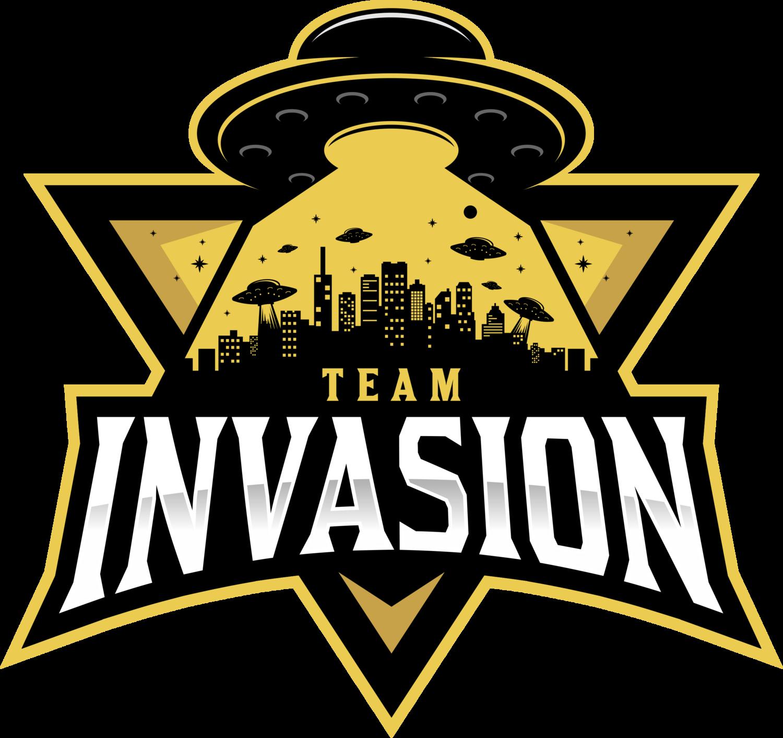 TeamInvasionLogoVer1.png