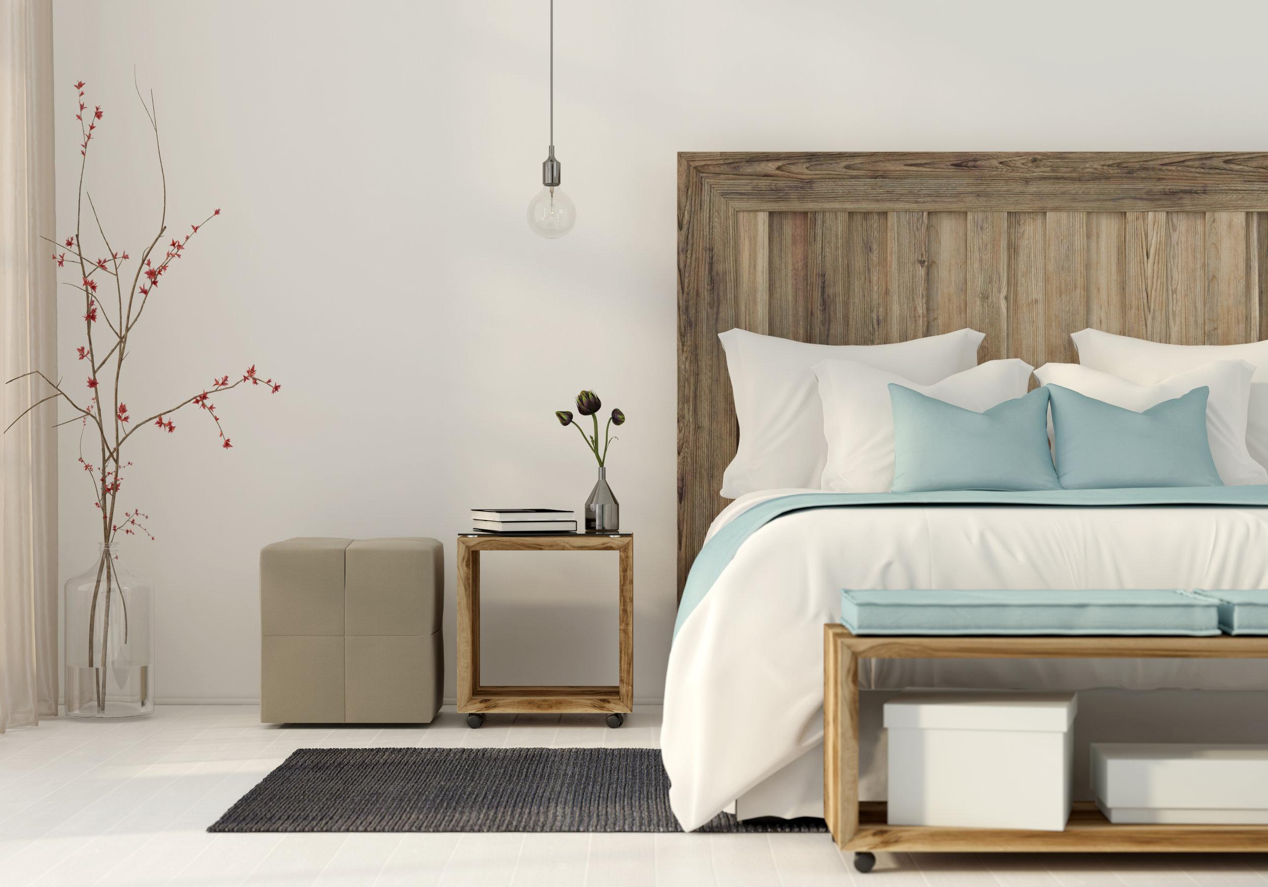 minimalist.bedroom.jpg