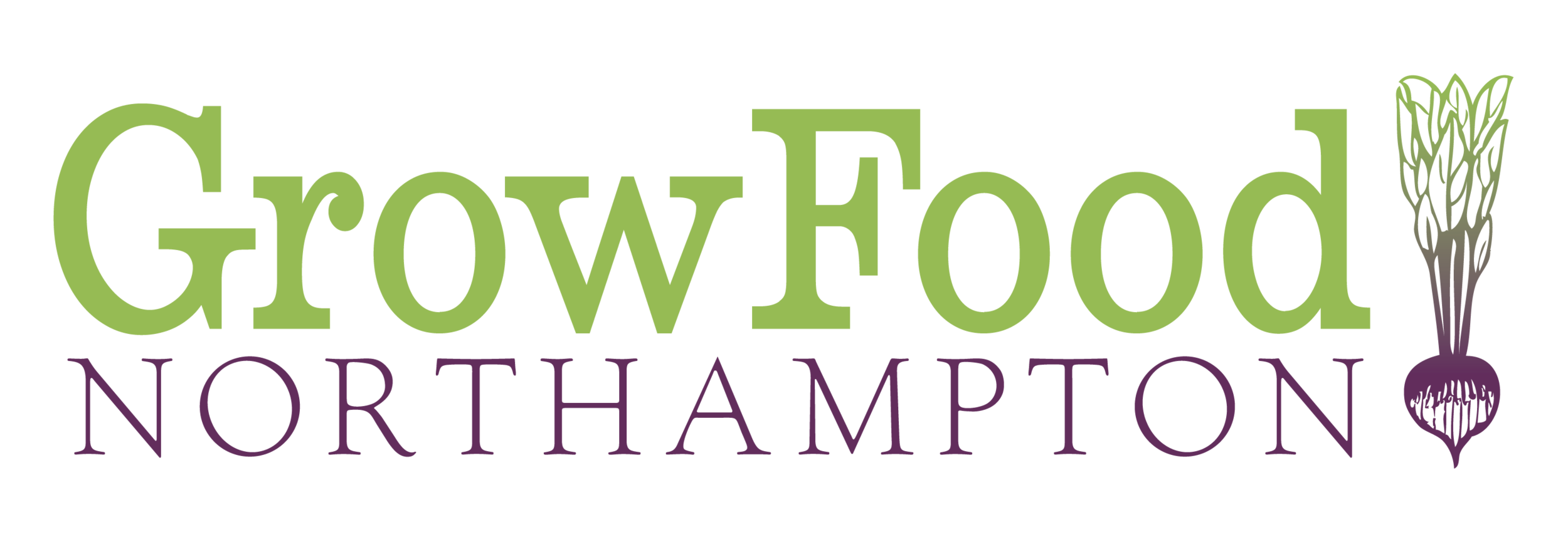 GFN-Logo-2015-Color-Word.png