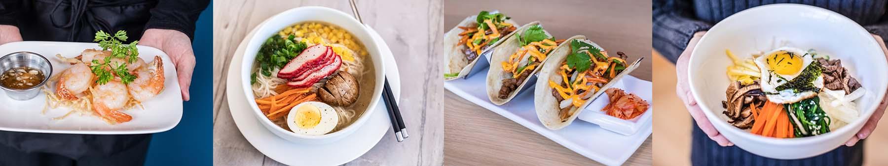 menu banner food.jpg