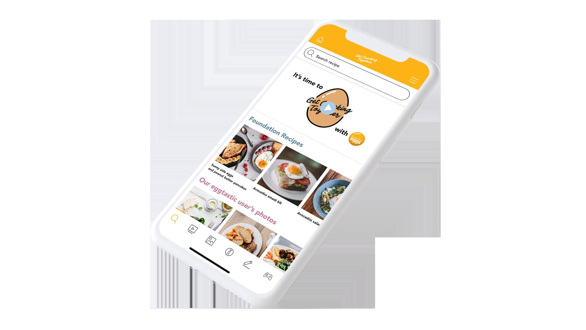 Australian-eggs-Website-imagesIntro-pgone.png