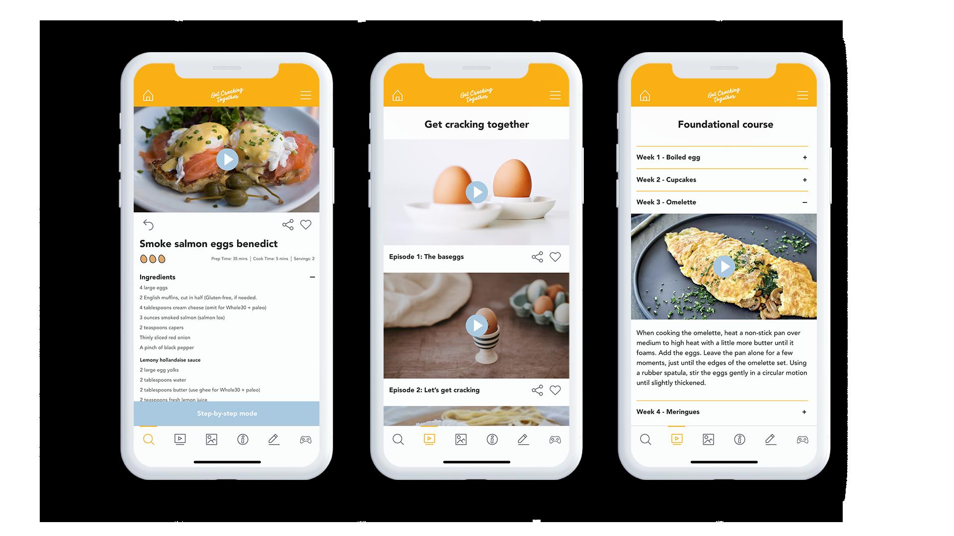 Australian-eggs-Website-images3-phones.png