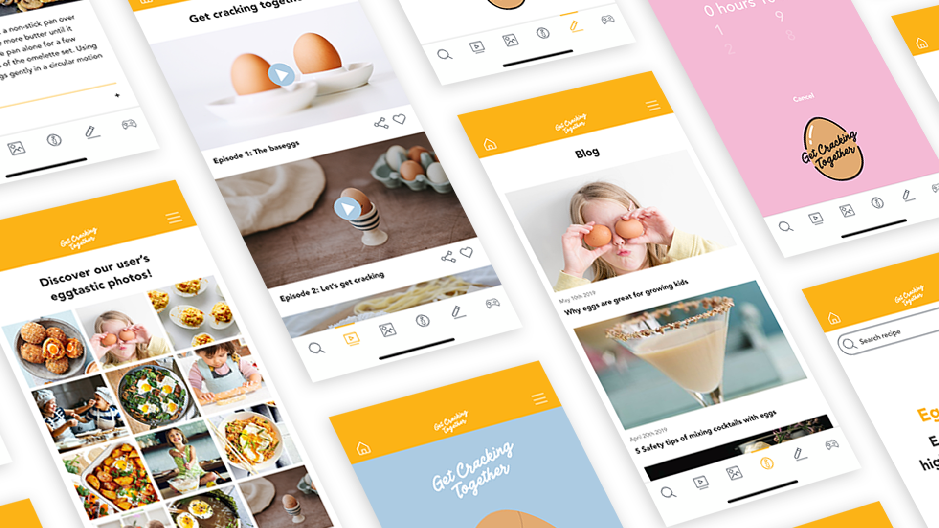 Australian-eggs-Website-imagesScreens.png