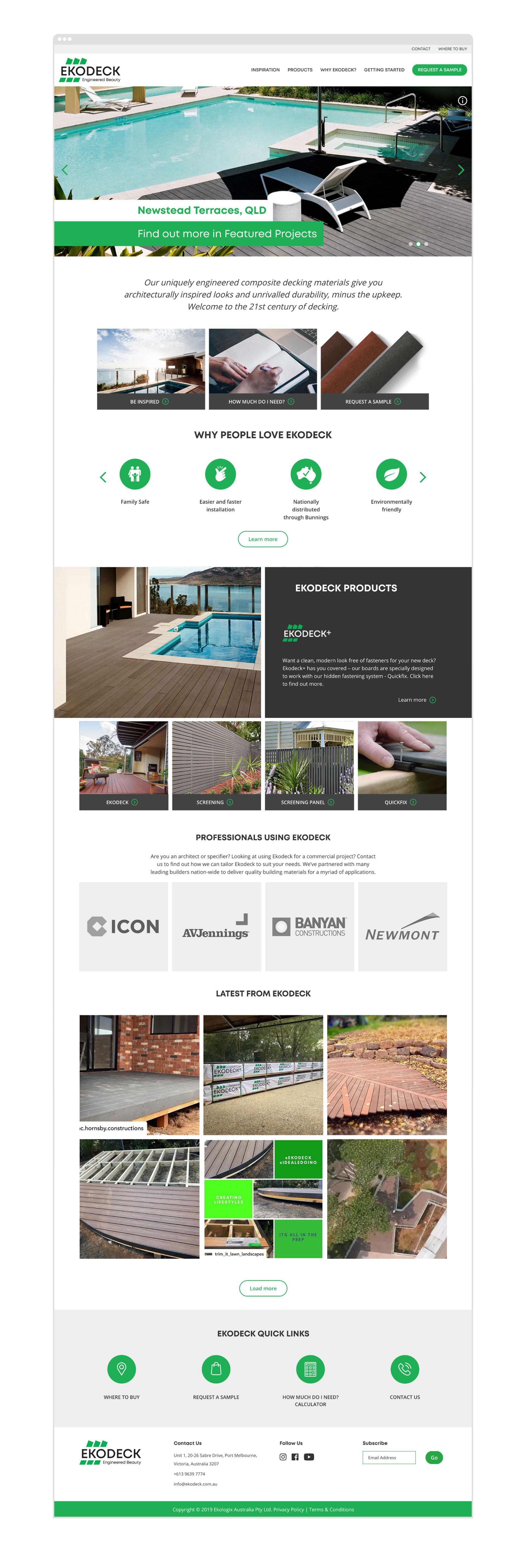 Website images Large_EkodeckEkodeck homepage.jpg