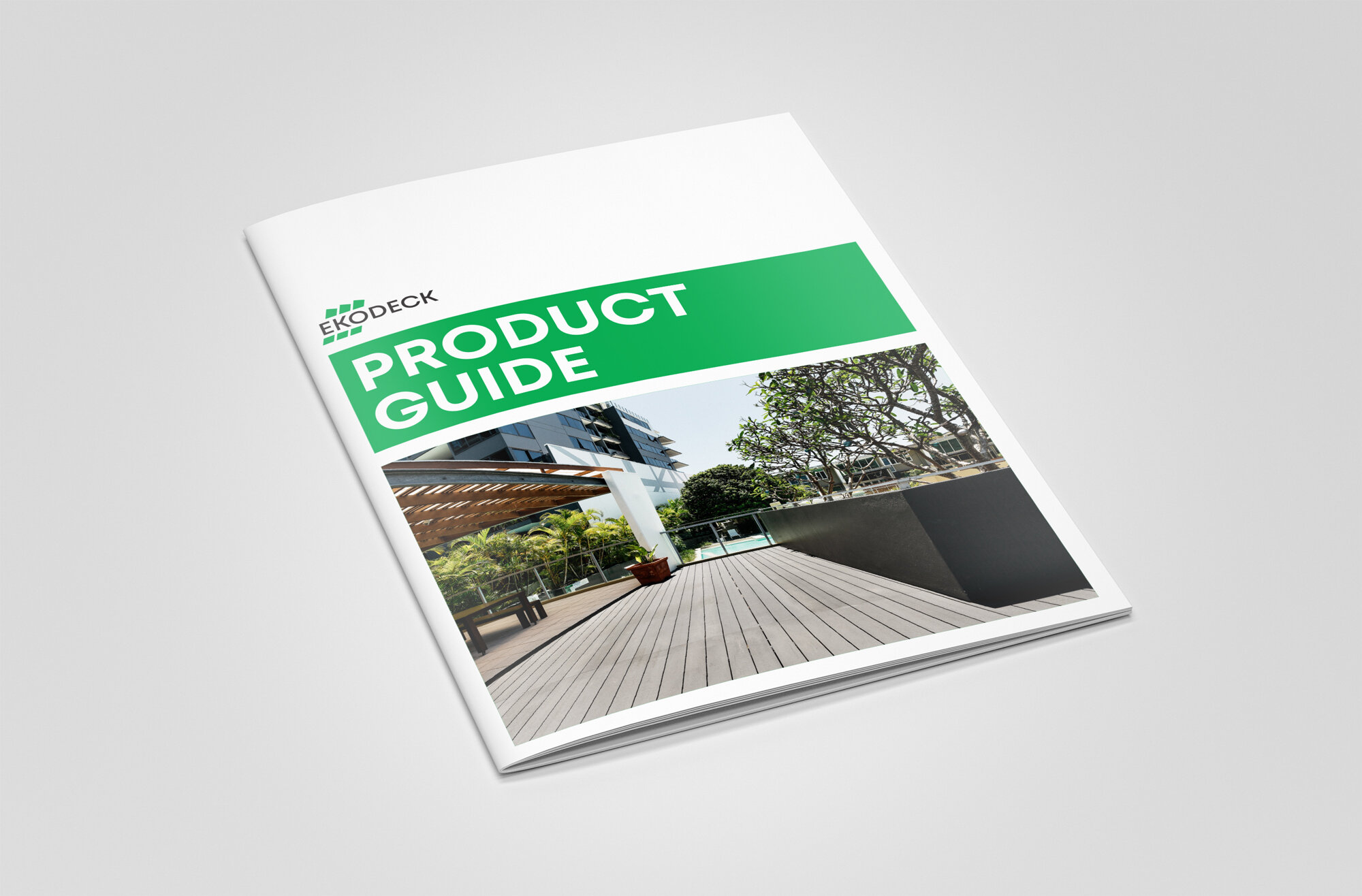 Product-guide_2.jpg