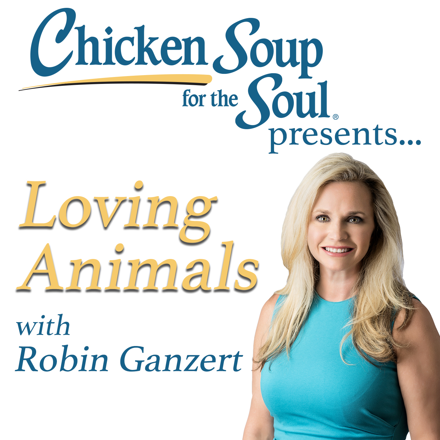 Loving Animals Special Edition - (Three of Three): Inspirational Stories from Winners of the American Humane 2017 Hero Dog Awards
