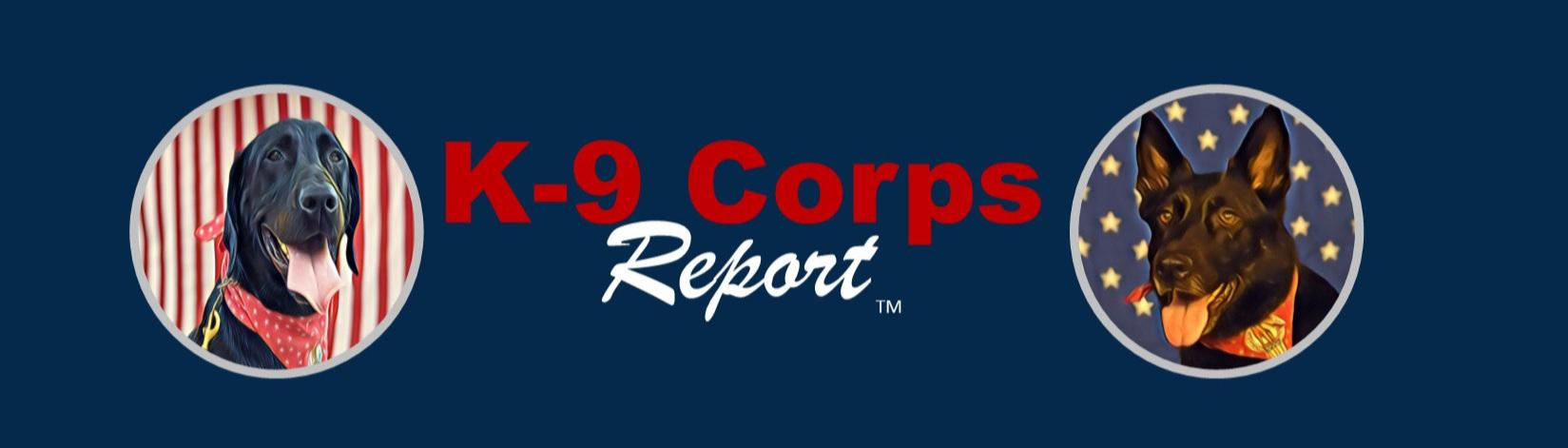 K-9%252BCorps%252Breport.jpg