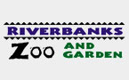riverbanks-zoo-and-garden.jpg