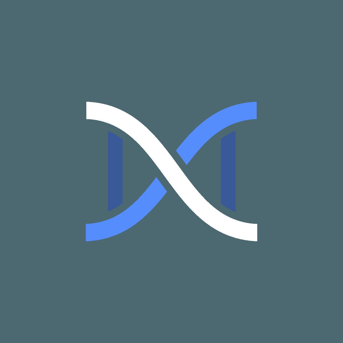 XPLORE_Logo_ICON-4cALT.png