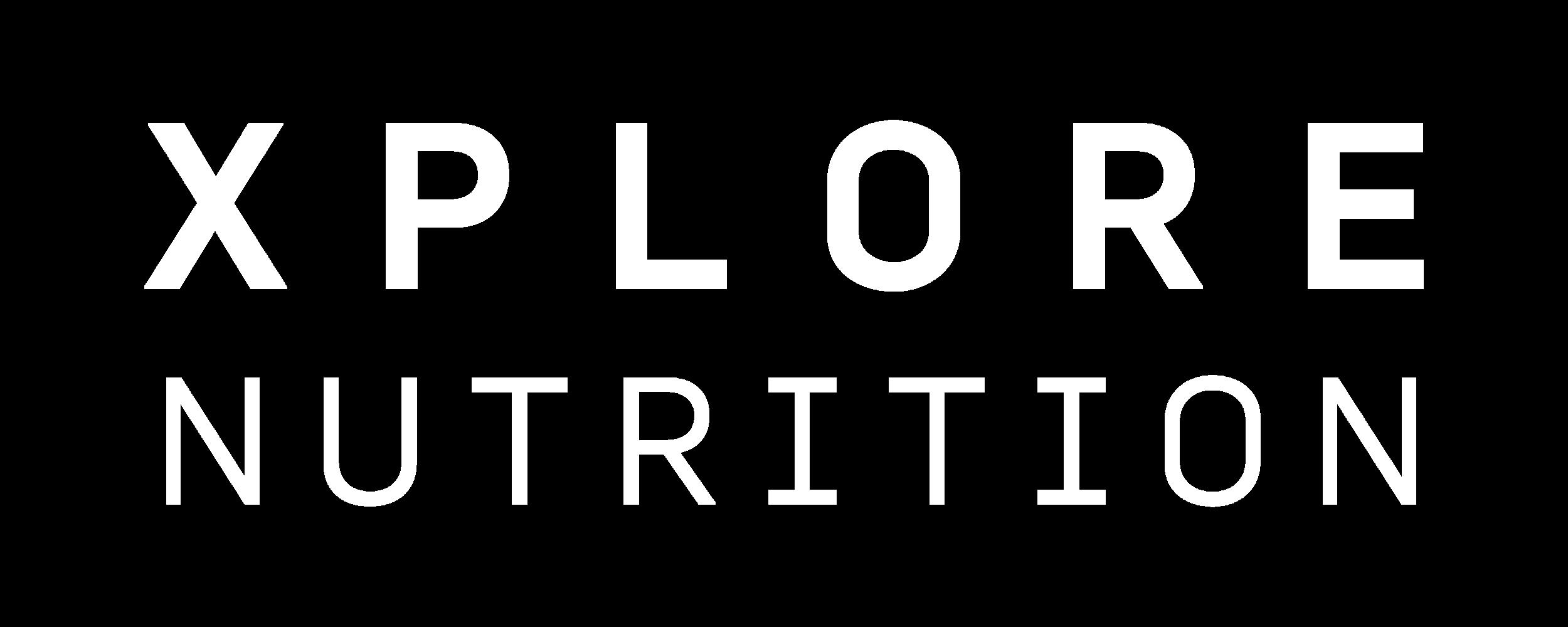 XPLORE_LogoWhite-01.png