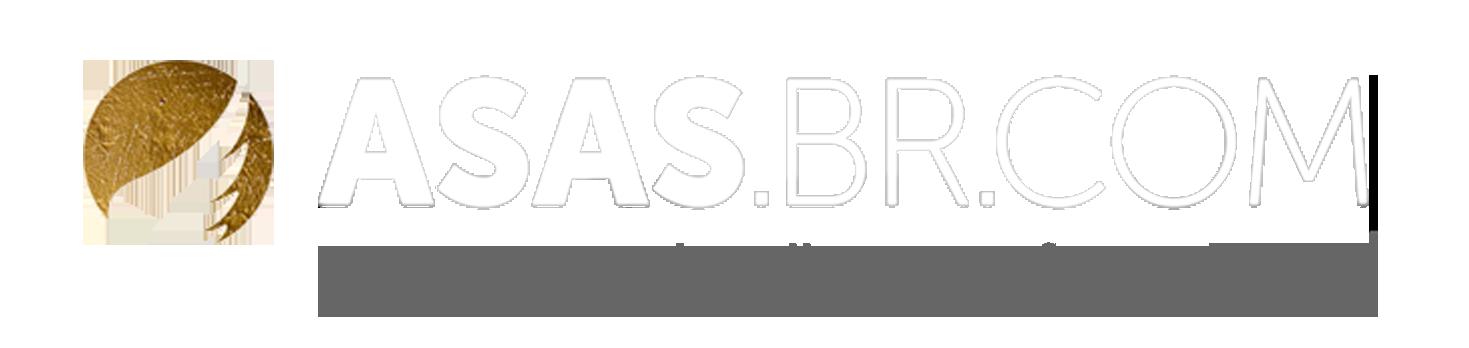 logo_ASAS_completo_branco.png