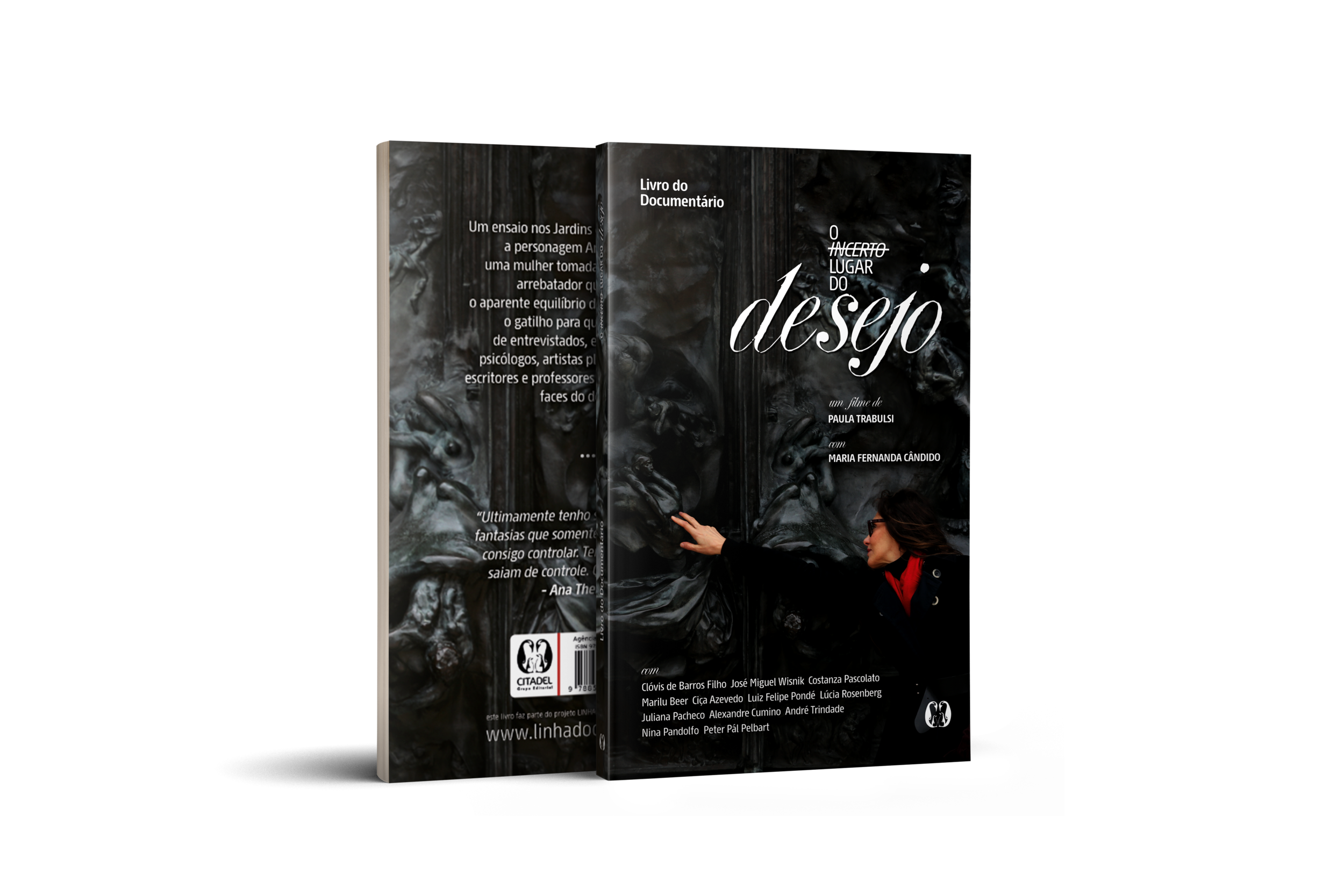 MOCKU_brochura_DOUBLE.png