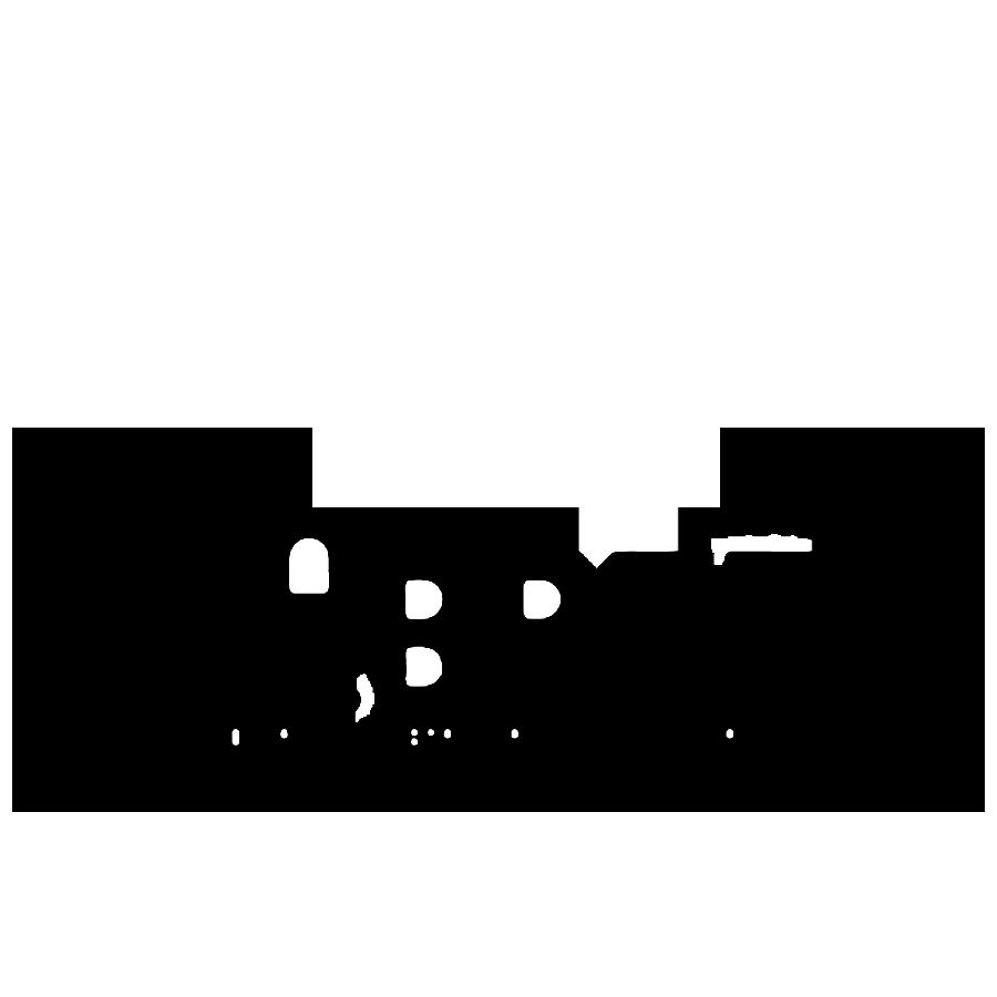 LBRFF_logo.png