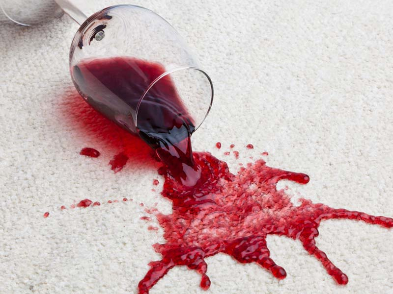 brothers-cleaning-web-blog-images-800x600-get-red-wine-stains-out.jpg