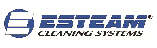 steam carpet cleaning systems