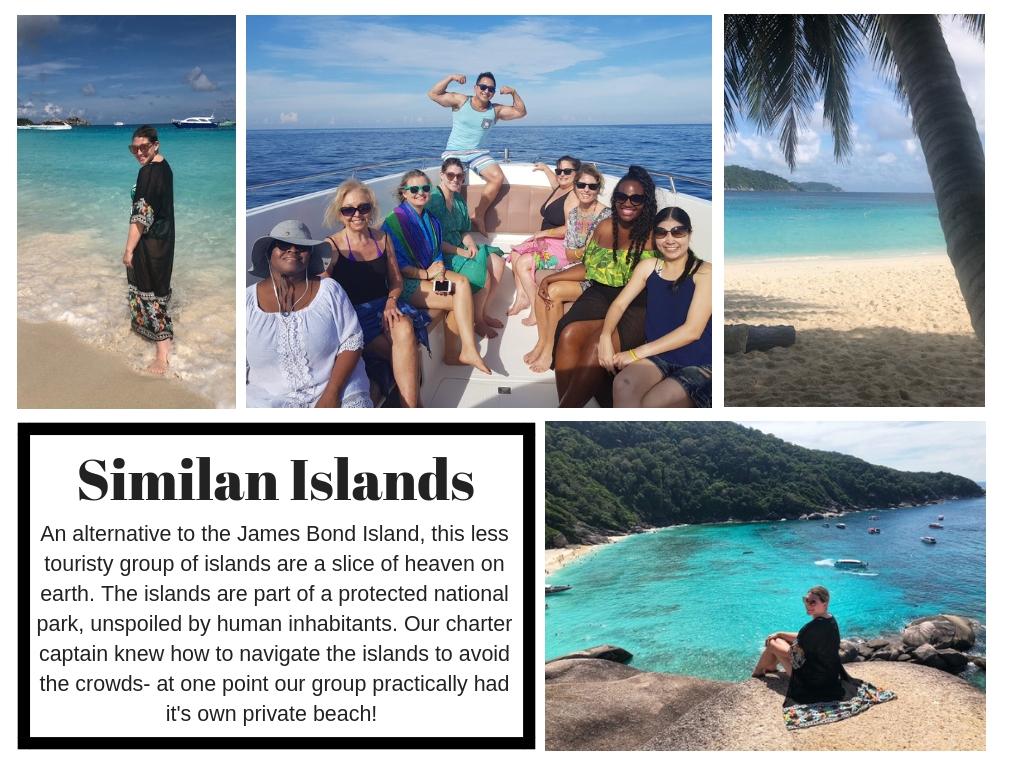 Similan Islands (1).jpg