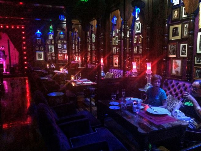 Nayara Spring Cocktail Bar.JPG