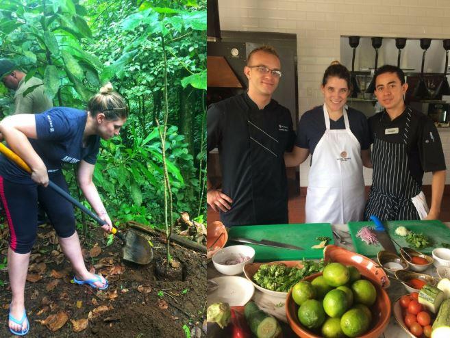 Nayara Cooking Class.JPG