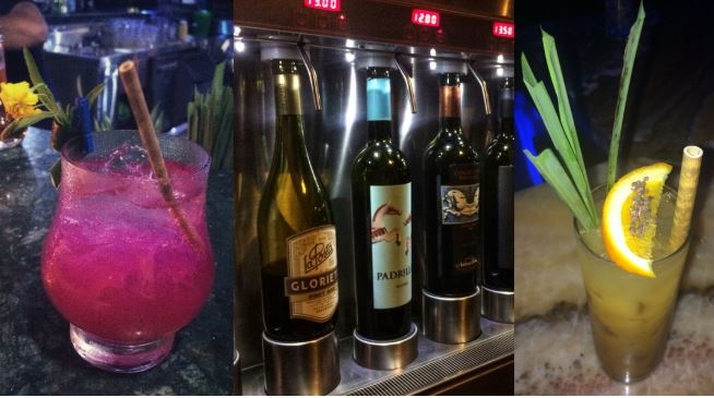 Nayara cocktail.JPG