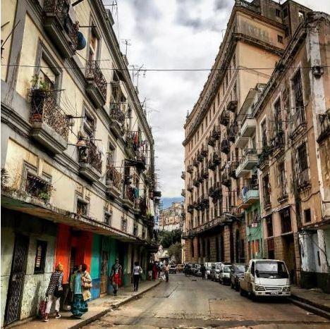 Cuba 7.JPG